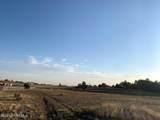 1610 El Paso Lane - Photo 4