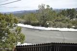1170 High Point Drive - Photo 17