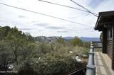 1170 High Point Drive - Photo 2