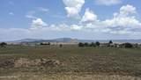8415 Mountain View Road - Photo 4