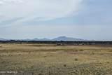 8415 Mountain View Road - Photo 5