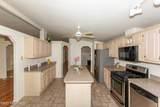 2490 Glenshandra Drive - Photo 11