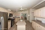 2490 Glenshandra Drive - Photo 13