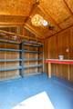 2490 Glenshandra Drive - Photo 35