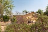 2490 Glenshandra Drive - Photo 38
