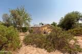 2490 Glenshandra Drive - Photo 39