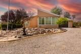2490 Glenshandra Drive - Photo 4