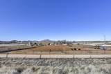 5406 Side Road - Photo 2