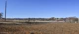 5406 Side Road - Photo 4
