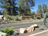1716 Alpine Meadows Lane - Photo 1