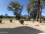 1716 Alpine Meadows Lane - Photo 24