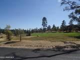 1716 Alpine Meadows Lane - Photo 26