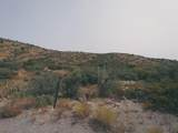 00 Eagle (Old Ranch) Split B7-1 Drive - Photo 7