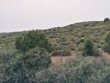 00 Eagle (Old Ranch) Split B7-2 Drive - Photo 11