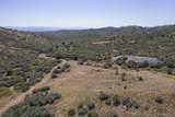 00 Eagle (Old Ranch) Split B7-2 Drive - Photo 16