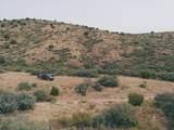00 Eagle (Old Ranch) Split B7-2 Drive - Photo 4