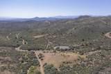 00 Eagle (Old Ranch) Split B7-3 Drive - Photo 17