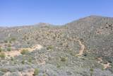 00 Eagle (Old Ranch) Split B7-3 Drive - Photo 20