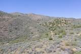00 Eagle (Old Ranch) Split B7-3 Drive - Photo 21