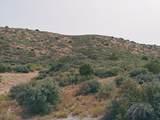 00 Eagle (Old Ranch) Split B7-3 Drive - Photo 3