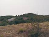 00 Eagle (Old Ranch) Split B7-3 Drive - Photo 8