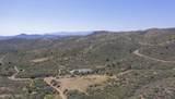 00 Eagle (Old Ranch) Split B7-4 Drive - Photo 18