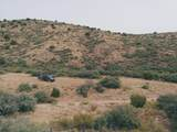 00 Eagle (Old Ranch) Split B7-4 Drive - Photo 5