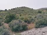00 Eagle (Old Ranch) Split B7-4 Drive - Photo 9