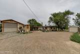 3250 Reed Road - Photo 1