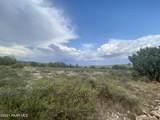 00000 Silverado Drive - Photo 1