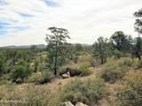 16001 Top View Lane - Photo 4