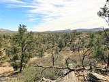 16001 Top View Lane - Photo 5