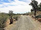 16001 Top View Lane - Photo 6