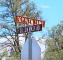 16001 Top View Lane - Photo 8