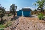 5191 Sapphire Drive - Photo 26