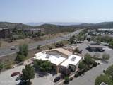 3600 Ranch Drive - Photo 1