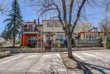 325 Union 'The Cottage' Street - Photo 1