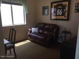 4385 Kirkwood Avenue - Photo 25