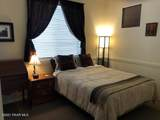 4385 Kirkwood Avenue - Photo 26