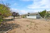 3201 Prescott East Highway - Photo 20