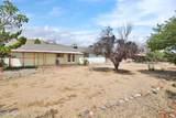 3201 Prescott East Highway - Photo 22
