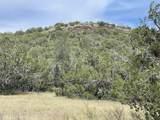 565 Sierra Verde Ranch - Photo 2