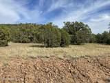 565 Sierra Verde Ranch - Photo 7