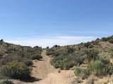 Lot 55 Granite Basin - Photo 1