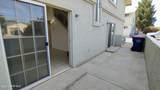 3301 Hedgewood Drive - Photo 31