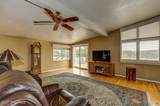 1142 Country Club Drive - Photo 4