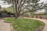1142 Country Club Drive - Photo 40