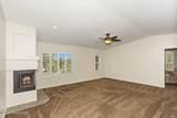 8740 Granite Oaks Drive - Photo 13