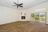 8740 Granite Oaks Drive - Photo 6