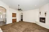 8740 Granite Oaks Drive - Photo 7